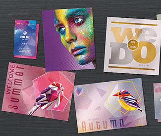 Digital Printing in Chennai