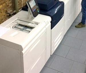 digital-printing-chennai