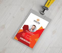 ID card printing chennai