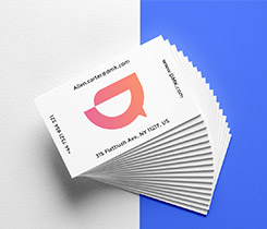 Visiting Card Printing Chennai